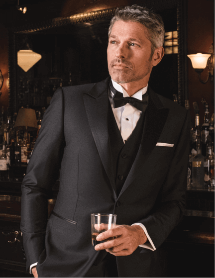 cheap prices special discount best price Custom Suits NYC Since 1926 | Bespoke Tailor | Alan David Custom