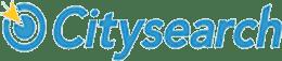 city search logo